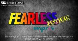 FearlessFest2017