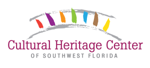 Cultural Heritage Center