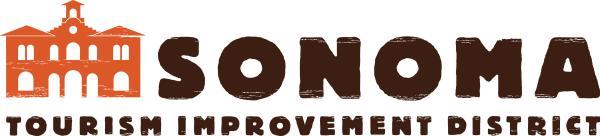 TID logo horizontal