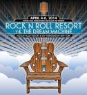 rock-and-roll-resort.jpg