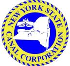 nys-canal-corporation-logo-2-6-06-flat-lo.jpg