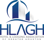 Hotel & Lodging Association of Greater Houston