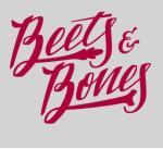 Beets & Bones Logo