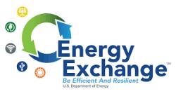 Energy Exchange 2019