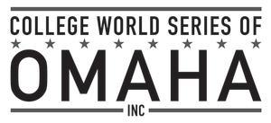 CWS Inc Logo