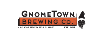 GnomeTown Brewing Company