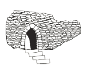 Poinsett Bridge Illustration