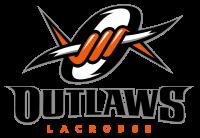 Denver Outlaws Logo
