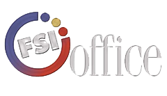 FSIoffice logo