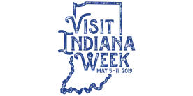 Visit Indiana Week 2019