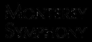 Monterey-Symphony-Logo-for-Website-450x207-300x138