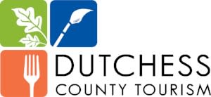 Dutchess County Tourism logo