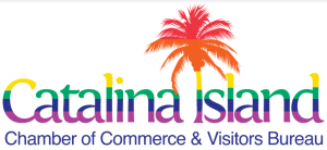 Catalina Island Chamber & Visitors Bureau