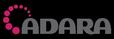 Sales & Mkting_DM_Adara logo