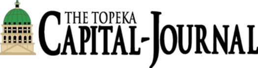 Topeka Capital-Journal logo