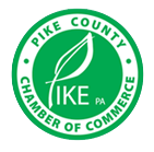 Pike County Chamber of Commerce