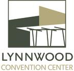 Lynnwood Convention Center logo