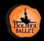 Bolshoi Ballet Film Series