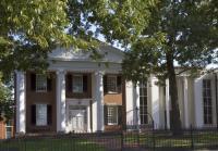 Loudoun Courthouse