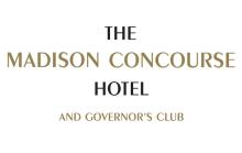 Madison Concourse Hotel and Governor's Club