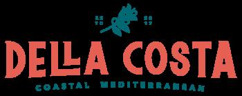 Della Costa logo