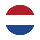 flagicons-dutch.png