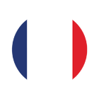 flagicons-french.png