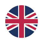 flagicons-british.png