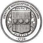 Northampton County Logo