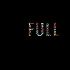 artFULL Eau Claire logo