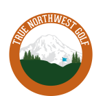 True Northwest Golf