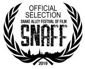 Snake Alley Film Festival