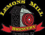 Lemons Mill Brewery White
