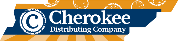 Cherokee Distributing Company