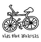 Kids Bike Arkansas