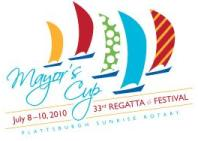 mayors-cup-regatta.JPG