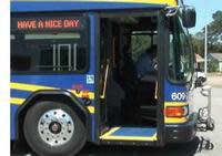 Lake-Charles-Bus