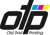 Old Trail Printing