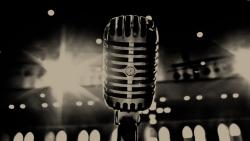 Songwriters Week