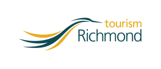 Tourism Richmond