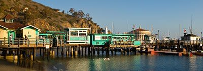 Catalina_Fun_Facts_pier.jpg