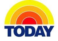 todayshow_logo.jpg
