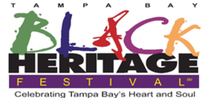 TB Black Heritage Logo