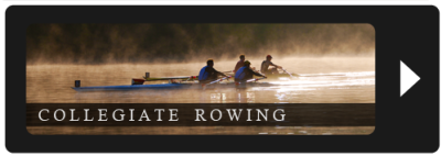 Rowing - Collegiate Rowing