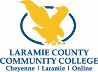 Laramie County Community College