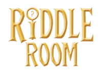 Riddle Room Logo