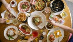Carlisle Dining-700