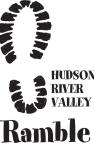 hudson-river-valley-ramble-tall.jpg