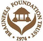 Braunfels-Foundation-Trust logo