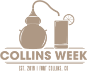 Collins Week Logo_Gold-01